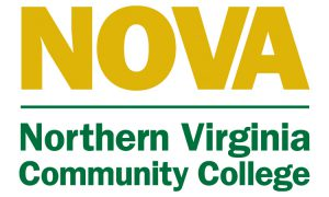 NOVA Northern Virginia Logo