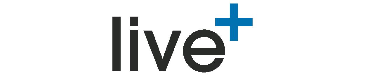 ProctorU Live proctoring logo